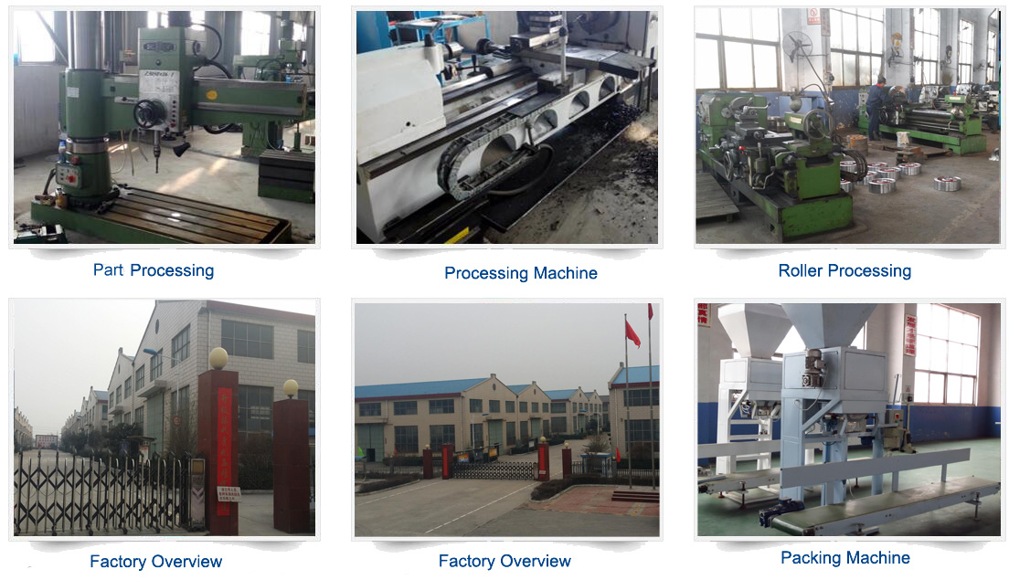 best rice mill machinery manufacturers suppliers